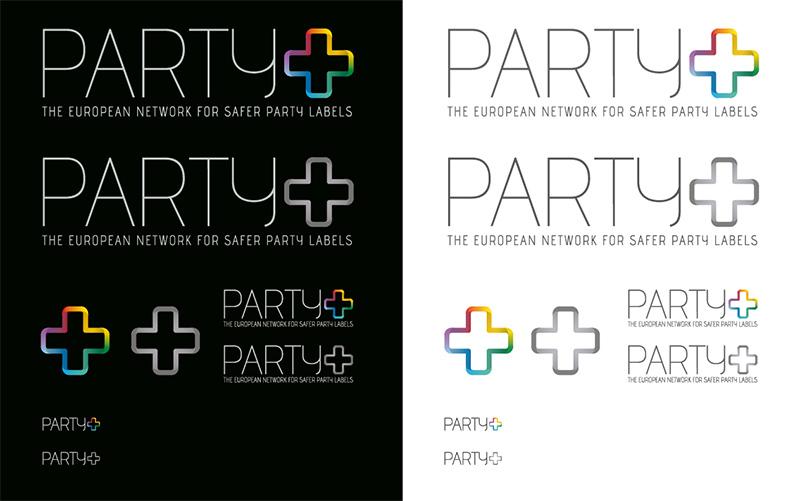 partyplus2