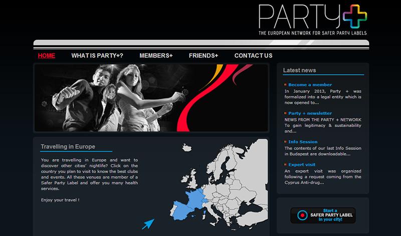partyplus3
